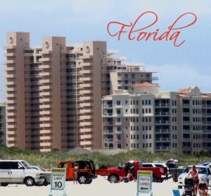 high rise beach condos