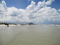 beach sm north