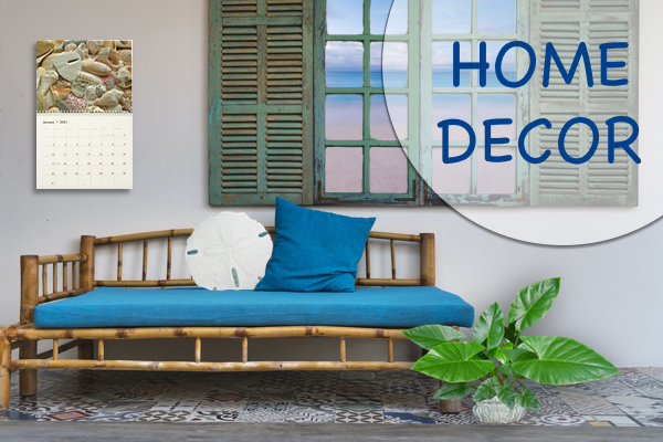 home decor for tropical beach house themes